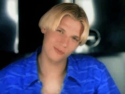 Nick-Carter-90s