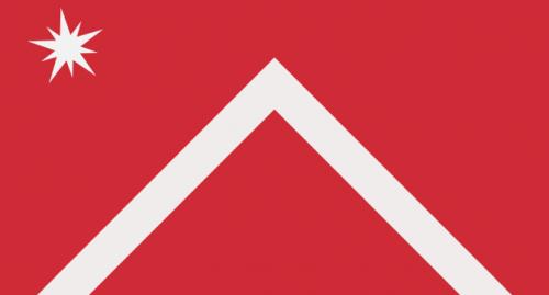 Regione-Alpina