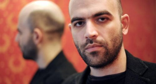 Roberto Saviano profili