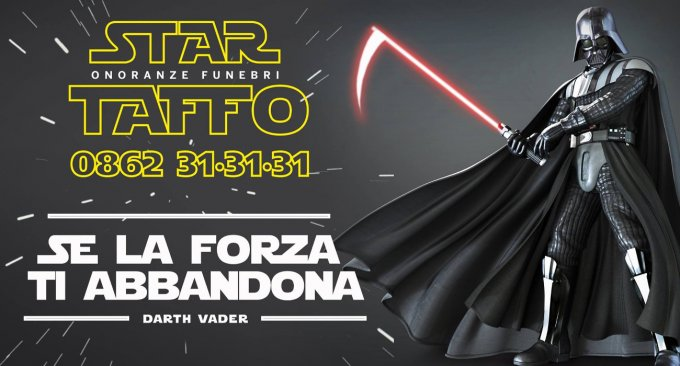 Star Taffo