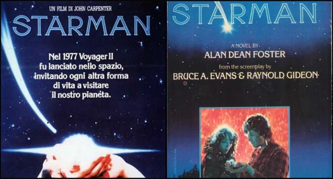 Starman def