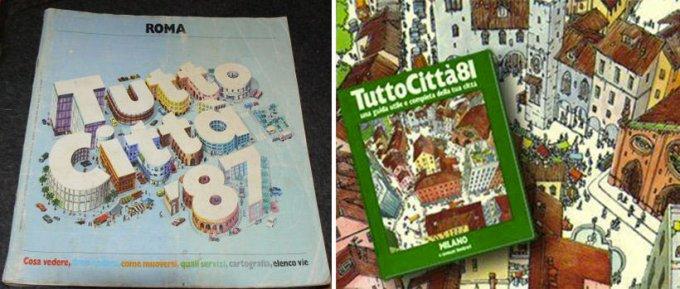 TuttoCitta87-718451