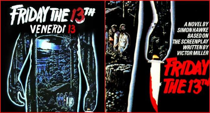 Venerdi 13 def