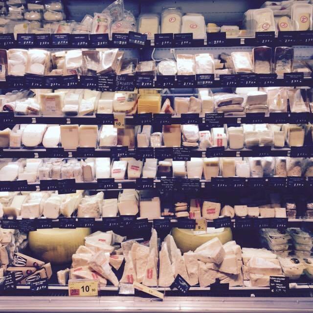 Vite Vendute H24, una notte nei supermercati sempre aperti 24
