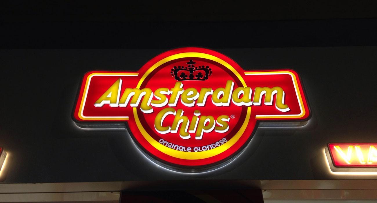 amsterdam-chips-1