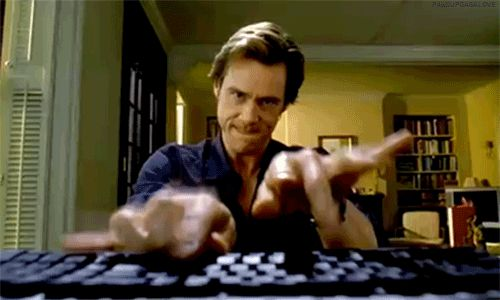 bruce-almighty-typing-animated1-1