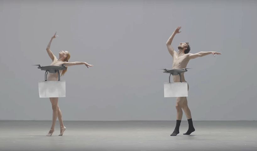 censored-by-drones-nude-dancers-BUYMA-designboom-818