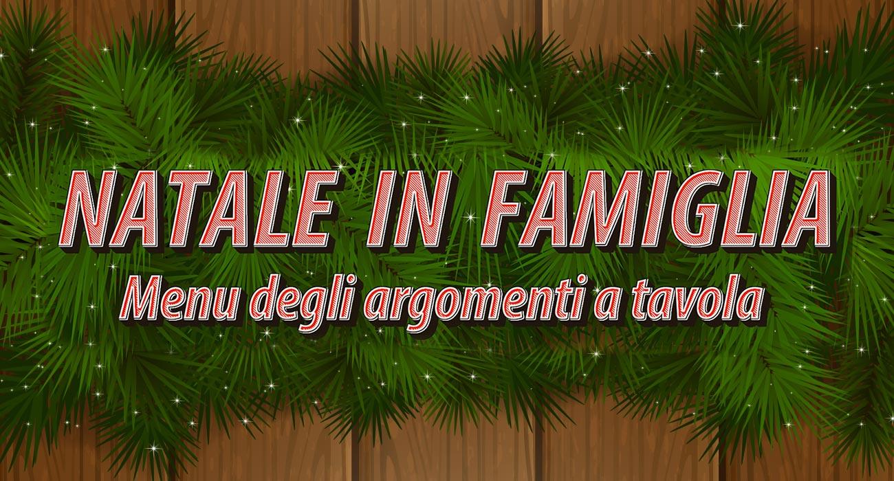 cover-famiglia