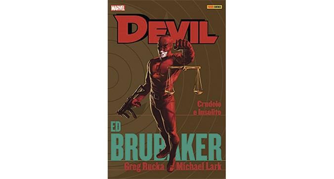 devil-brubaker
