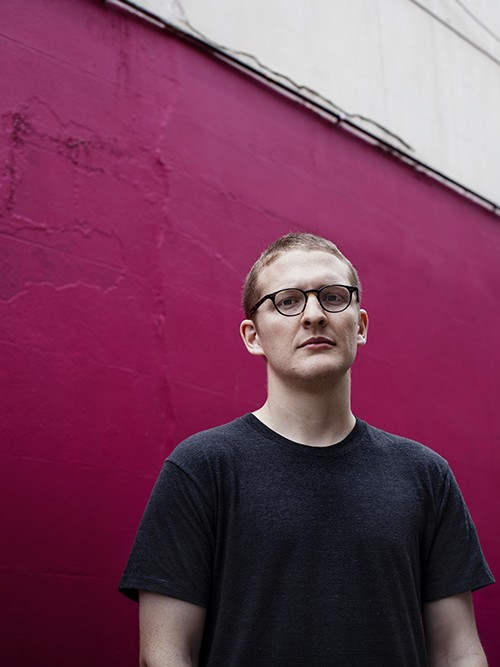 floating_points-1821