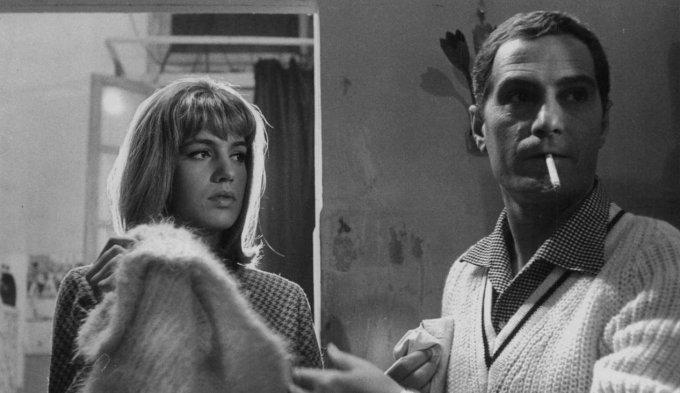 la-parmigiana-1963-antonio-pietrangeli-01