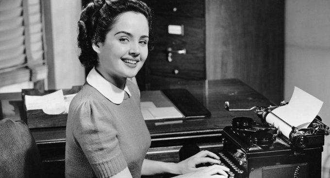 macchina-per-scrivere