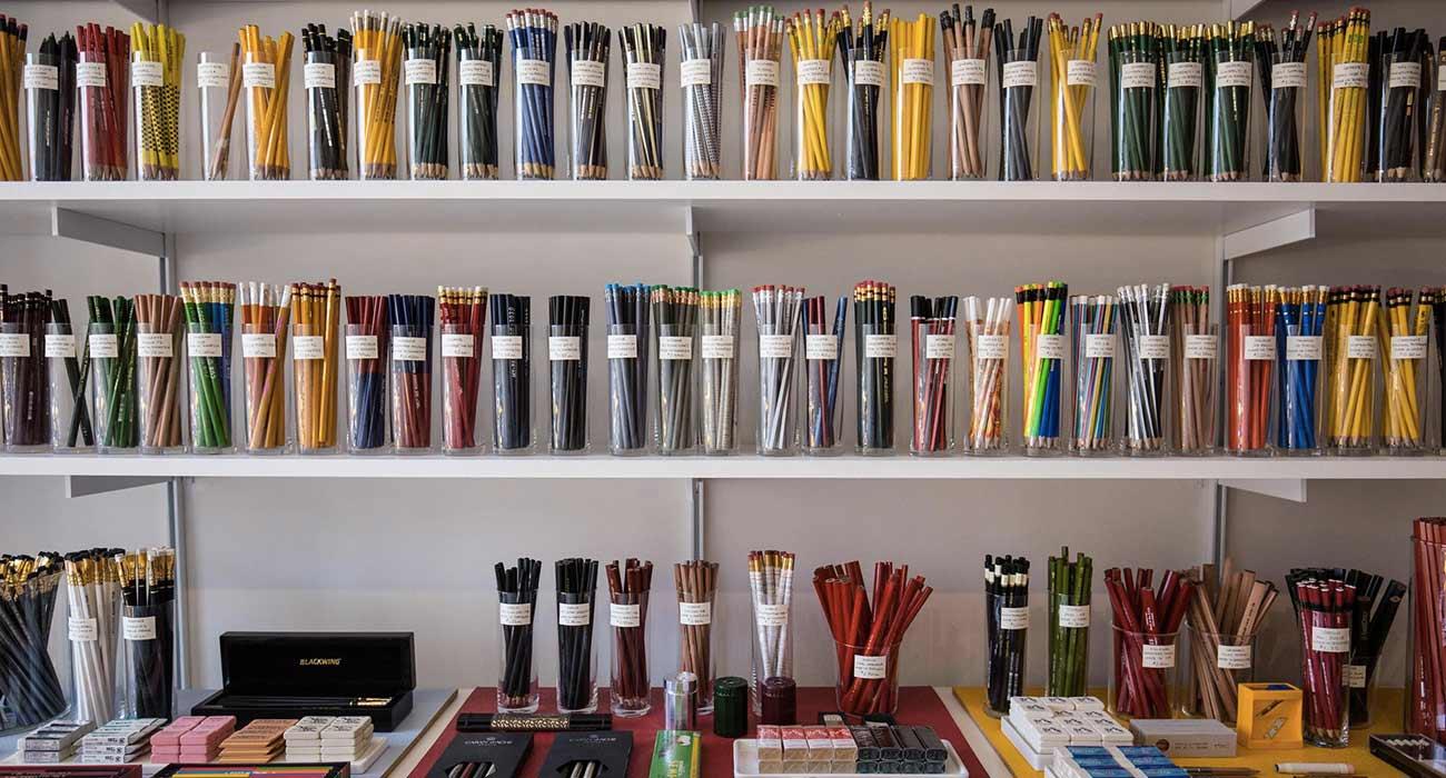 matite-negozio