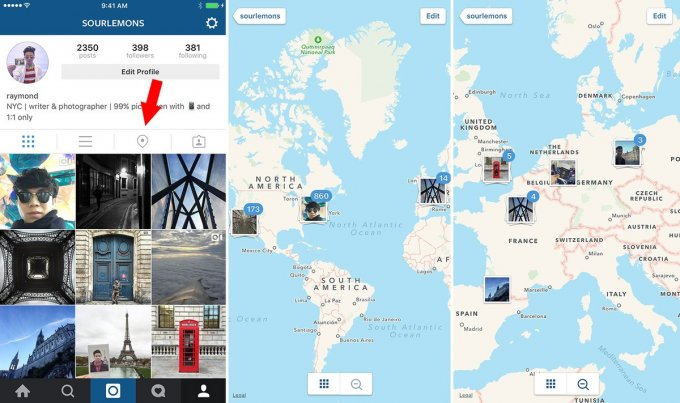 photo-map-instagram