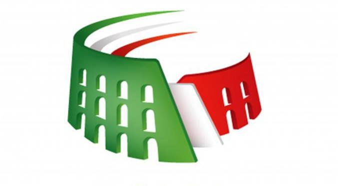 logo_roma2024