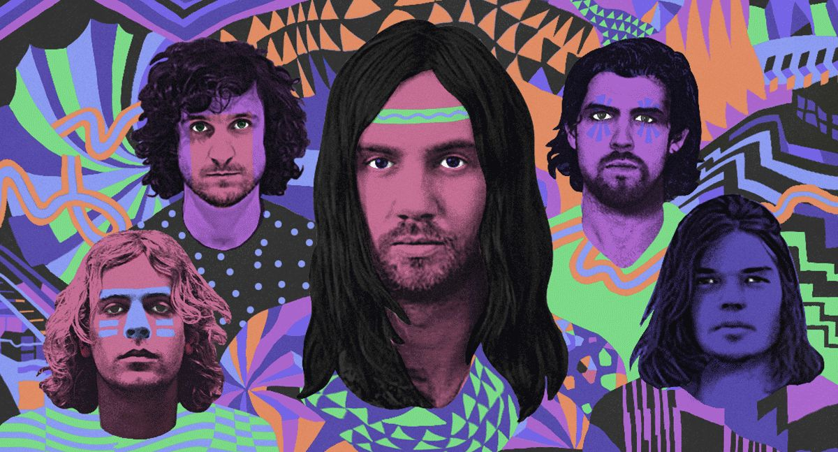 tame-impala-illustration12
