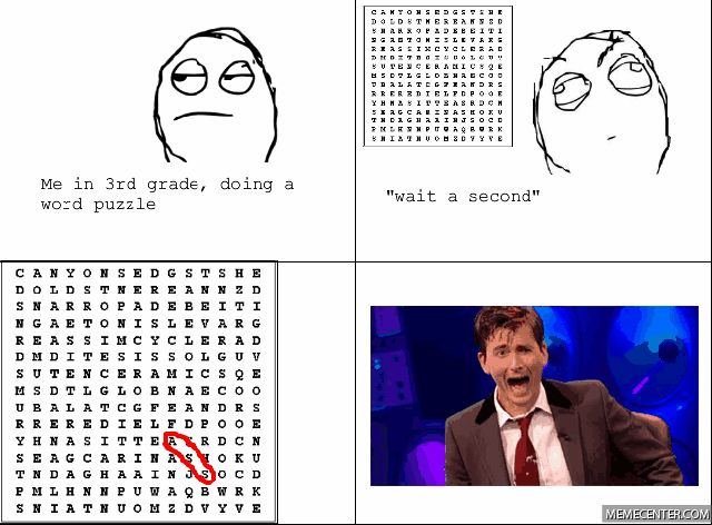 word-puzzles_o_737468