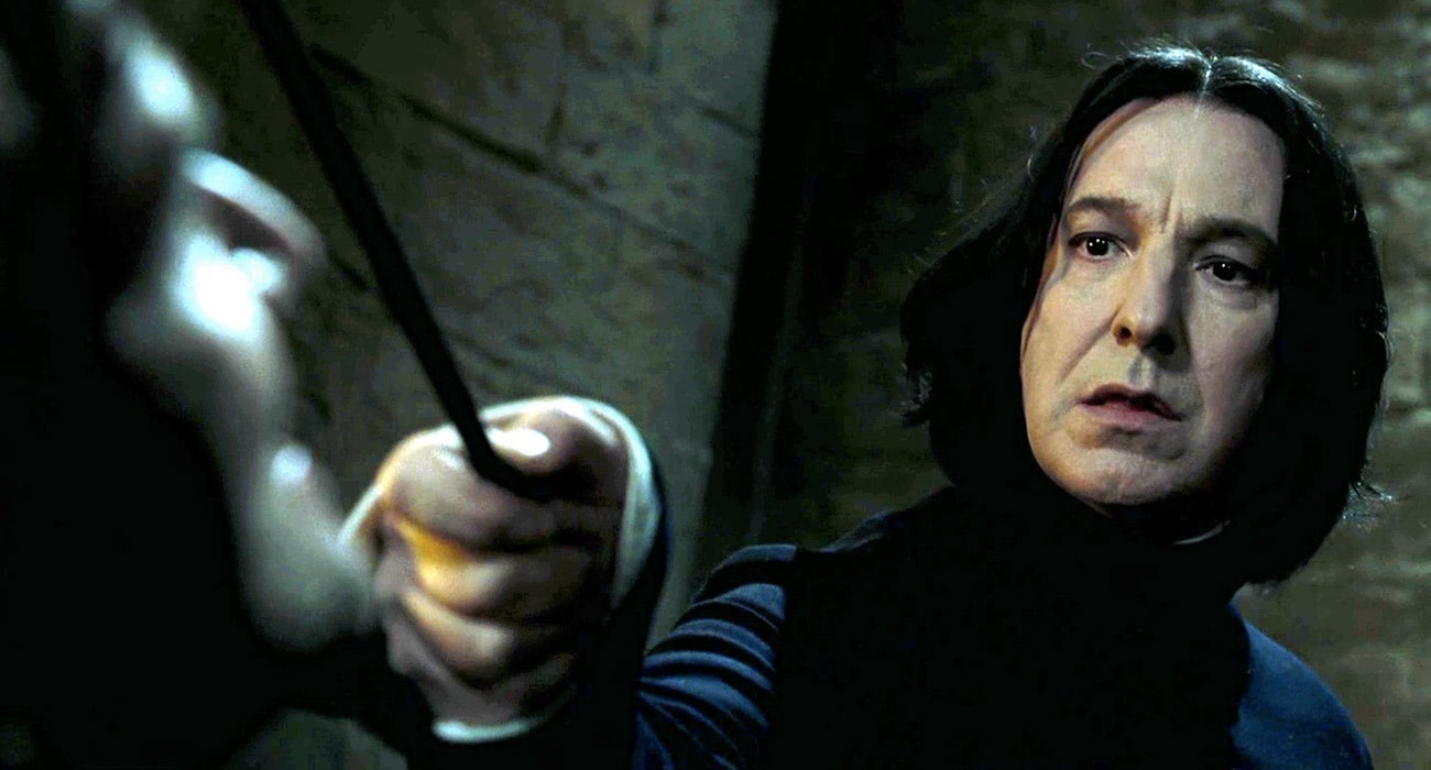Alan-rickman-harry-potter-02