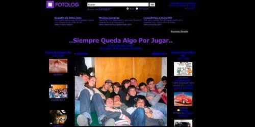 CHILE--Fotolog-dir-a-adi-s-para-siempre-gonzalo-morales