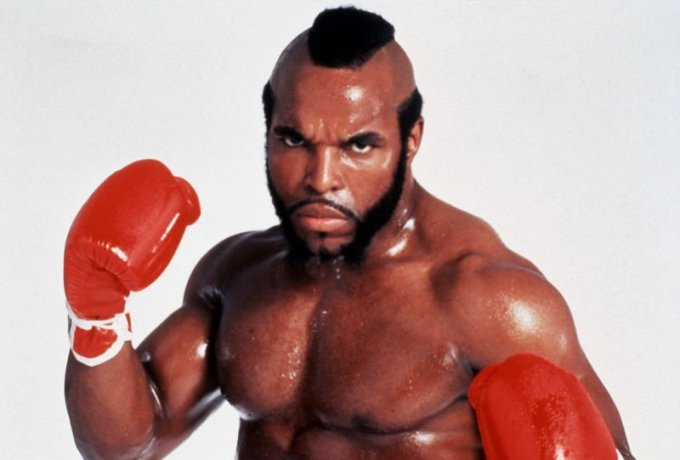 Clubber_Lang