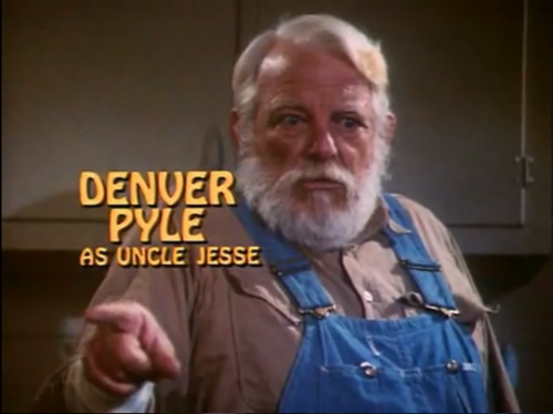 Denver_Pyle_-_Title_Card