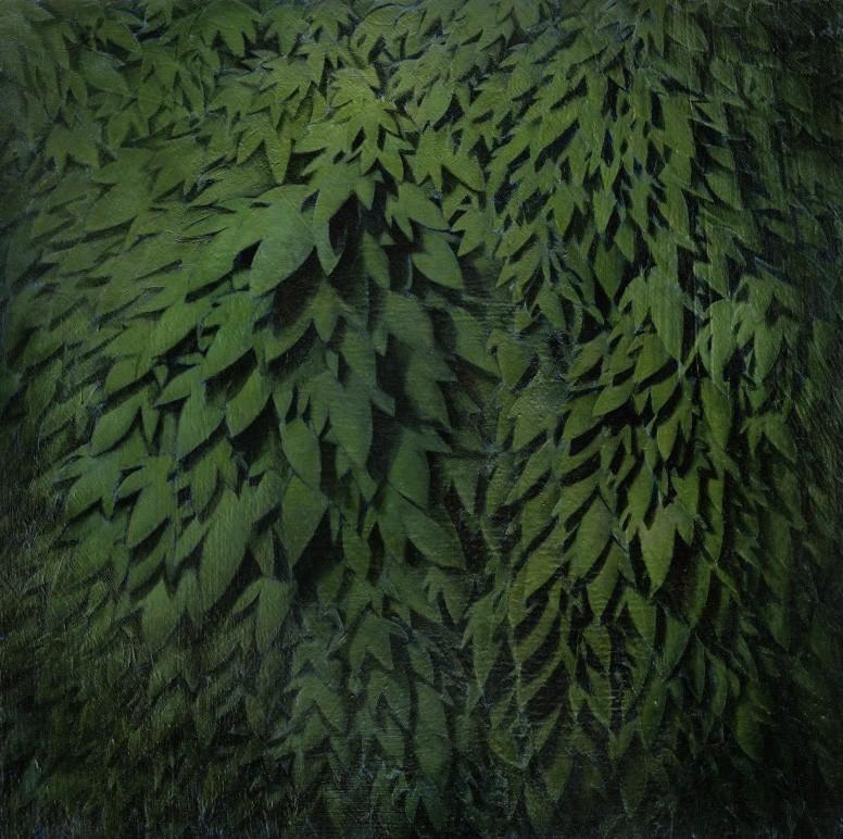 Ercoli-foglie