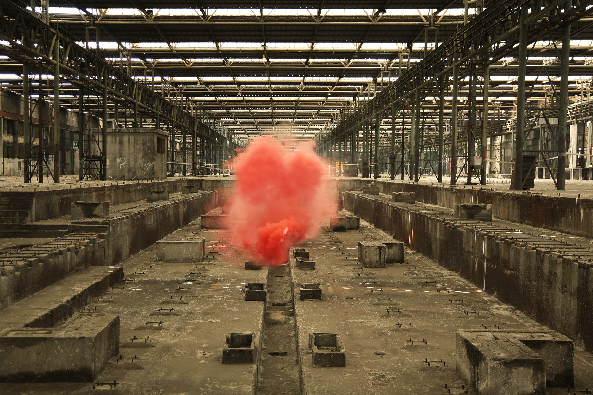 Filippo Minelli Shapes Silence15