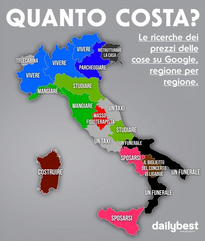 QUANTO-COSTA-