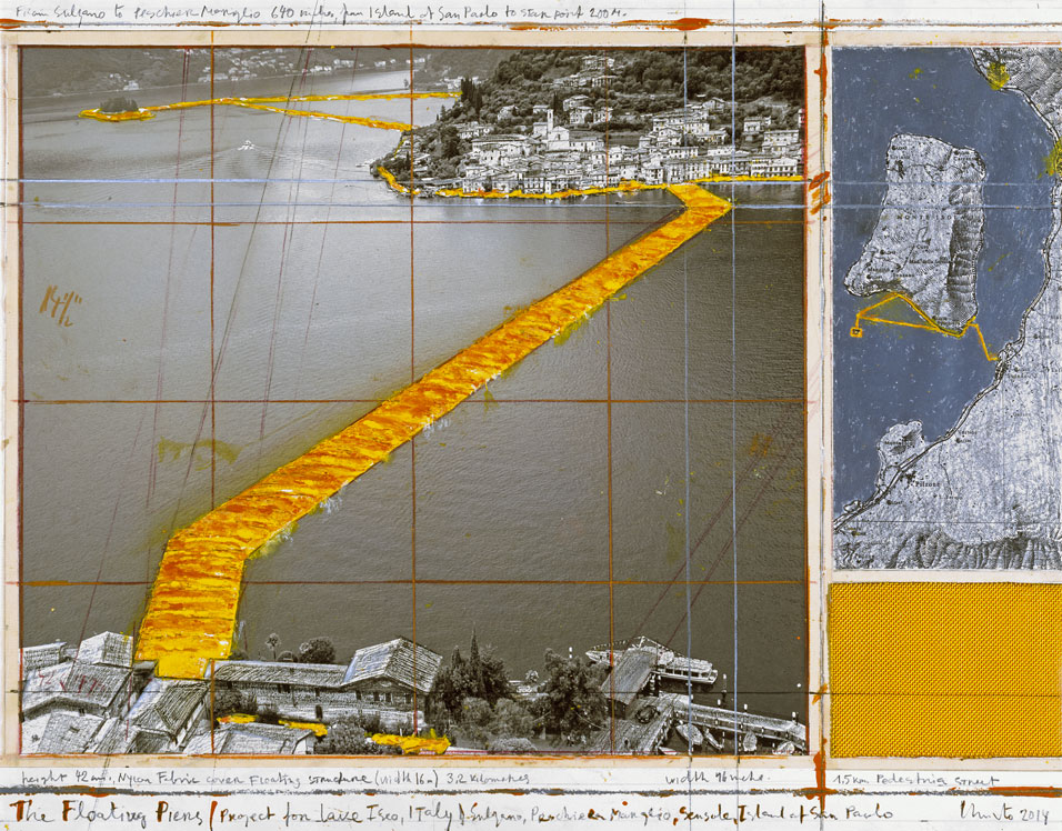 RGB_TheFloatingPiers_CollageSmall_2014(4)