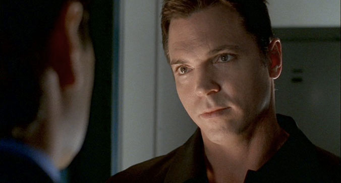alex-krycek