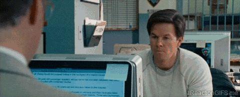 computer-smash-other-guys-Mark-Wahlberg-angry