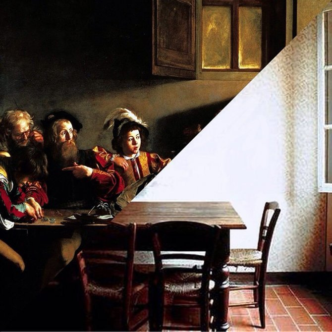 davide trabucco conformi designboom 03