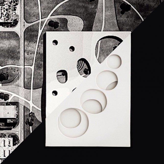 davide trabucco conformi designboom 04