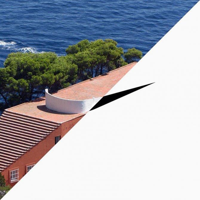 davide trabucco conformi designboom 09