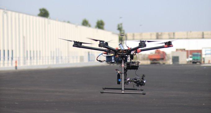 droni-better-2