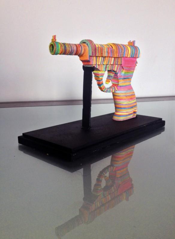 ercoli-pistola-2