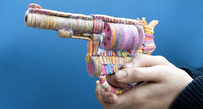 ercoli-pistola