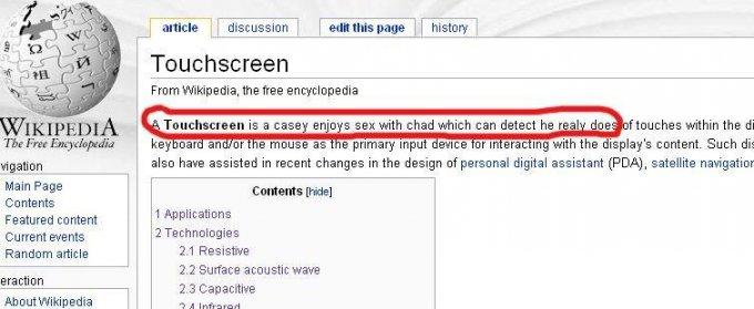 error-wikipedia