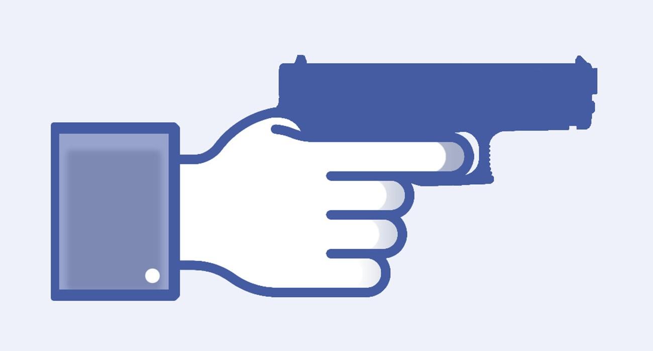 facebook-gun