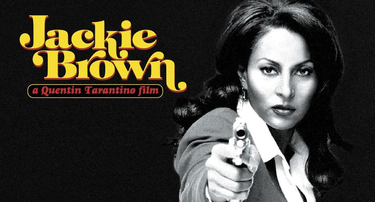 jackie-brown