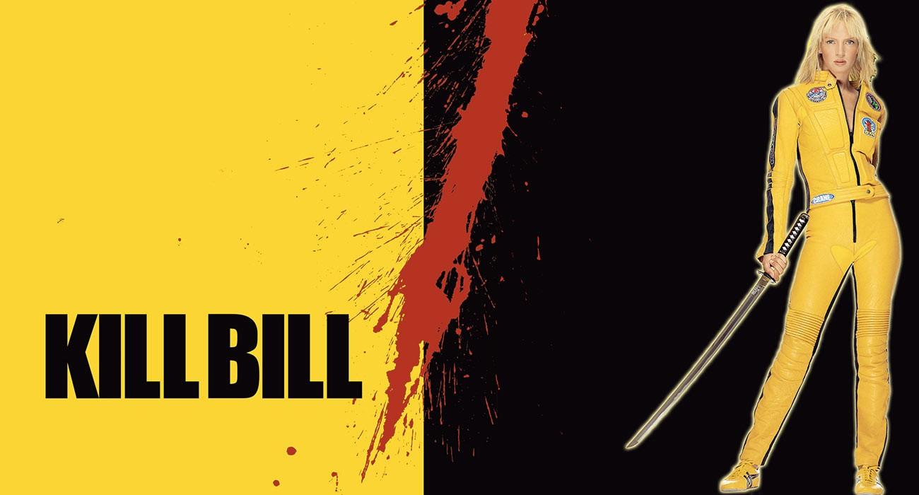 kill-bill-uma-thurman