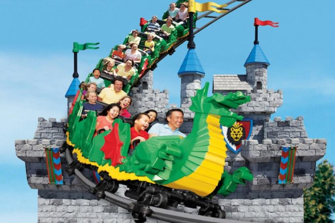 legoland-california_9