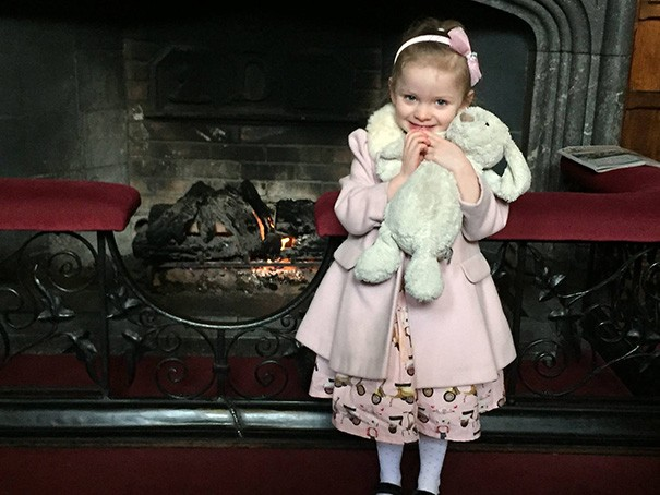 lost-bunny-hotel-adventures-adare-manor-8
