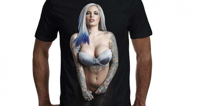 maglietta-porno