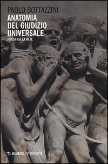 paolo-bottazzini-anatomia-del-giudizio-universale