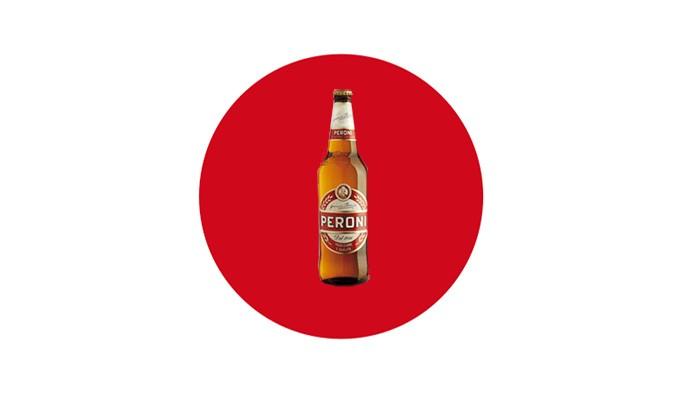 Il gruppo Asahi sta per formalizzare l'offerta e acquisire la Birra Peroni