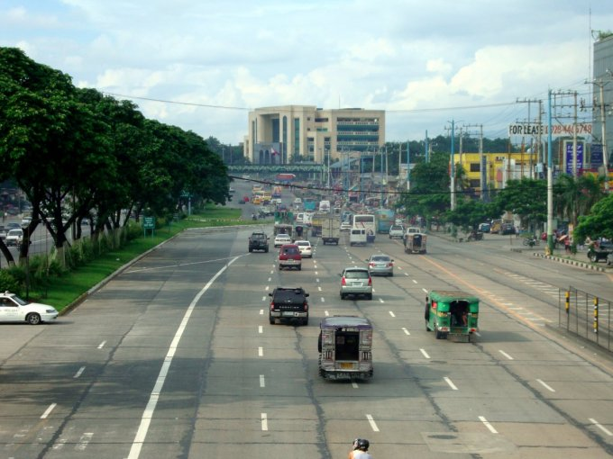 the-philippines-commonwealth-avenue-is-home-to-three-to-five-accidents-daily-earning-it-the-nickname-killer-highway-sensing-a-theme