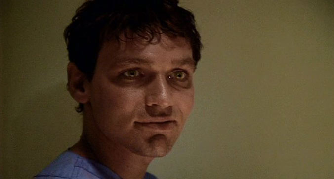 tooms-x-files