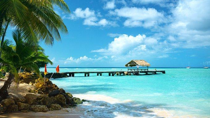 verbano-viaggi-omegna-baveno-verbania-vacanza-mare