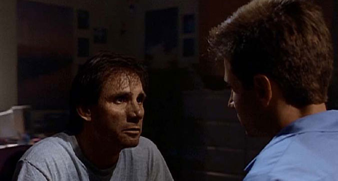 x-files-duane-barry